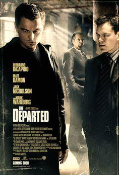 top gangster film
