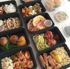 Healthy Food Delivery Services in Hoboken & Jersey City
