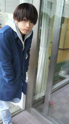 千葉雄大オフィシャルブログ「パステルカラーな日常」Powered by Ameba-P1040340.jpg