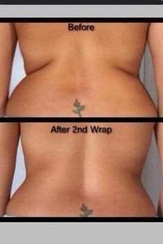 Botanical based all natural ingredients! Look what It Works wraps did for her! Would you like to get results like this??? Ask me how you can get your body contouring wrap today! Message me, text me, call me or email me... I will answer any and all questions you may have! I look forward to hearing from you!  Http://geneedorn.myitworks.com myitworks1023@gmail.com
