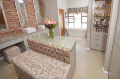 Bathroom Design, Home Decor, Decor, Rugs