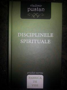 O carte pentru cei dornici de schimbari majore ...Merita citita !!! 10+ :)