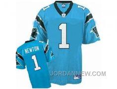http://www.jordannew.com/nfl-carolina-panthers-1-newton-ltblue-super-deals.html NFL CAROLINA PANTHERS #1 NEWTON LT,BLUE SUPER DEALS Only $19.00 , Free Shipping!