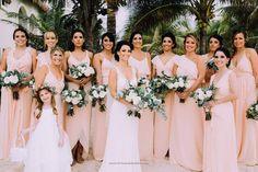 http://www.saratamargo.com/  Look how pretty bridesmaid are!