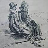 Petrucio and kate