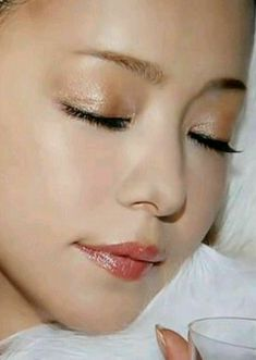 See related links to what you are looking for. Cute Woman, Girl Power, Cool Girl, Eye Makeup, Beautiful Women, Singer, Face, Namie Amuro, Hero