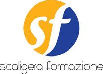 Logo della nostra scuola studiato ad hoc dopo il cambio nome da CSF Provolo Lululemon Logo, Verona, Company Logo, Counseling, Tips