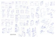 d848a72a3096 how to make a tech pack for fashion - Google Search Tech Pack