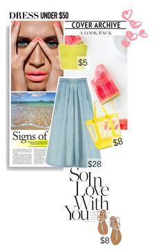 """""""$49 !"""" by luigiamaria ❤ liked on Polyvore"""