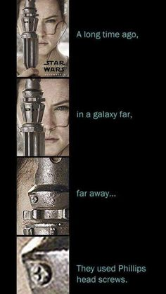 In a galaxy far away... http://ift.tt/2yrLfuW