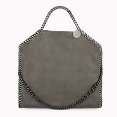 Falabella Tote Bag by STELLA McCARTNEY