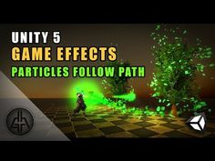 Particles in unity Unity Games, Unity 3d, Unity Game Development, Unity Tutorials, Vfx Tutorial, Game Programming, Game Effect, Game Mechanics, Character Design Tutorial