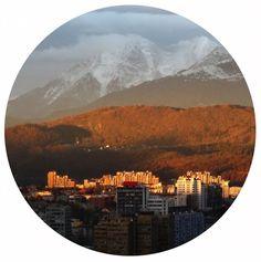 Jaykoe, Photography Contemporary Landscape, Ecology, Opera House, Shapes, Urban, Mountains, Building, Artist, Nature
