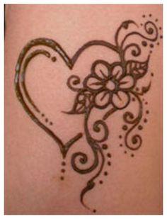 Most of the women on their wedding day, demand Arabic mehndi design on their… tattoos arabic 35 unglaubliche Henna-Tattoo-Design-Inspirationen. Henna Tattoo Hand, Henna Tattoo Muster, Simple Henna Tattoo, Henna Body Art, Body Art Tattoos, Easy Henna, Mandala Tattoo, Tatoos, Arabic Tattoos