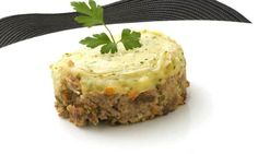 Mince meat recipes 1 of 12 (Spanish) Ground Meat Recipes, Hamburger Meat Recipes, Minced Meat Recipe, Mince Meat, Meatloaf, Baked Potato, Sweet Recipes, Mashed Potatoes, Food And Drink