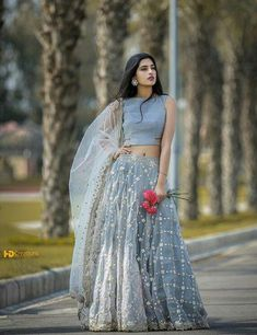 Designer Lehengas Choli and ghagra choli on sale at vivahfashion shop online latest collections lehengas designs in various styles colors patterns in India Indian Lehenga, Lehenga Choli, Sari, Silk Dupatta, Sabyasachi, Indian Wedding Outfits, Indian Outfits, Eid Outfits, Bridal Outfits