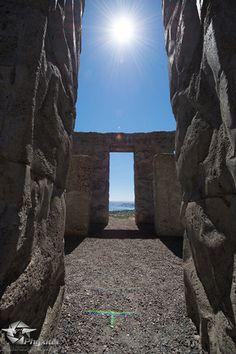 Stonehenge-PhyxiusPhotography