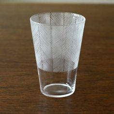 // glass