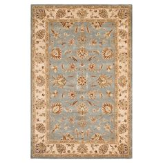 Safavieh ROY343B Royalty Rug - ROY343B-27