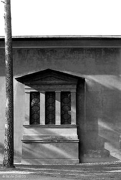 149_4976 copia Sacred Architecture, Cultural Architecture, Education Architecture, Classical Architecture, Residential Architecture, Nordic Classicism, Victorian Photos, Landscape, Facades