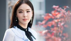 korean actress Lee Da Hee : While I am not really up-to-date with the going ons of Korean celebrities I have been obsessed when it comes to Lee Da Hee. Popular Korean Drama, Korean Drama List, Beauty Inside, My Beauty, Korean Actresses, Actors & Actresses, Pretty Face, How To Look Pretty, Kang Sora