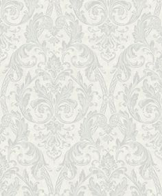 Medici Moonbeam wallpaper by Arthouse
