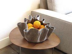 Shumai Bowl