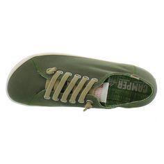 Camper Shoes Genuine 18622 Peu Rambler Various Colours Mens Sizes UK 7 - 12   eBay