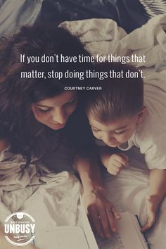 If you don& have time for things that matter, stop doing things that don& -- 10 inspirational quotes about life that will help you focus on what& important *Loving this collection of life quotes! New Day Quotes, Some Inspirational Quotes, Life Quotes To Live By, Girly Quotes, Time Quotes, Motivational Quotes For Life, Inspiring Quotes About Life, Quotes For Kids, Meaningful Quotes