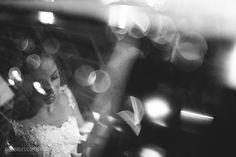 Fotografia Casamento | Vanessa e Vitor | Casa Fasano | São Paulo - SP - Fotos por Ale Borges