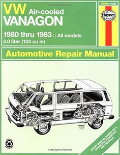 44 best vw manuals images on pinterest vw beetles vw bugs and rh pinterest com RV VW Limo VW RV Motorhome