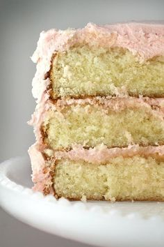 Cake Cake Cake Cake Cake Cake popular
