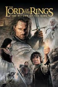 Shop The Lord of the Rings: The Return of the King [SteelBook] [Blu-ray] at Best Buy. Find low everyday prices and buy online for delivery or in-store pick-up. Elijah Wood, Ian Mckellen, Aragorn, Gandalf, Orlando Bloom, Viggo Mortensen, Liv Tyler, Fallout, Lion King Dvd