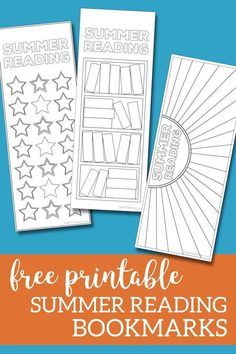 Customize these reading log for kids, teens, toddlers, or adults. List books or simply color. Reading Logs, Reading Club, Kids Reading, Reading Workshop, Guided Reading, Bookmark Printable, Reading Log Printable, Reading Bookmarks, Reading Incentives