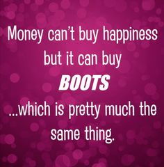#LlyndaMoreBoots definitely bring #happiness! #loveboots #getyourbootson #confidence #style #fashion