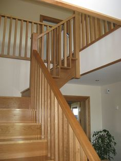 Stairs Photo Gallery