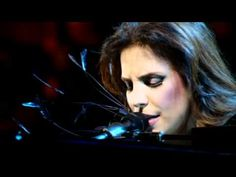 Ivete Sangalo - Easy (Ao Vivo No Madison Square Garden)