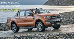 Motori: Nuovo Ford Ranger, non molla mai! Ford Ranger 2016, Ranger 2017, Ford Ranger Wildtrak, Frankfurt, Mark Fields, New Car Photo, Assurance Auto, Car Photos, Ford Trucks