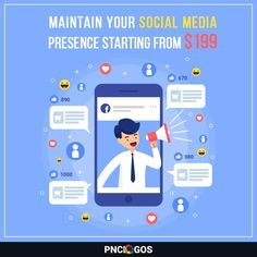 Connect your brand to the right audience with social media influencer marketing! At we have a deadicate staff that's ready to get your product into the right influencer hands. Social Media Influencer, Influencer Marketing, Social Networks, Best Digital Marketing Company, Digital Marketing Services, Seo Services, Writer's Block, Content Marketing Strategy, Social Media Marketing