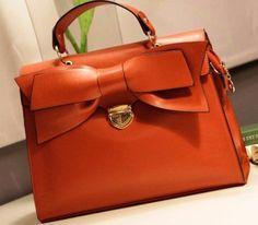 http://i00.i.aliimg.com/wsphoto/v0/577715966_1/Fashional-bow-retro-style-PU-bag-2012-Hot-Sale-Women-Bag-Lady-PU-handbag-PU-Leather.jpg