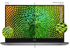 Laptop Dell XPS 15 Inovare care inspira Cei aflati in avangarda ingeniozitatii sunt remarcati. Tocmai de aceea nu este de mirare ca laptopul XPS 15 a fost apreciat in intreaga lume. Succesul…