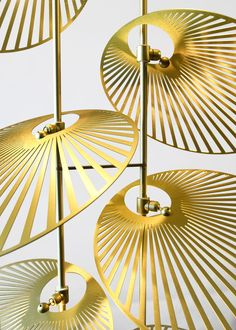 Add a description about your page or projects. Custom Lighting, Modern Lighting, Lighting Design, Indian Art Paintings, Light Installation, Chinese Culture, Lamp Design, Lanterns, Lights