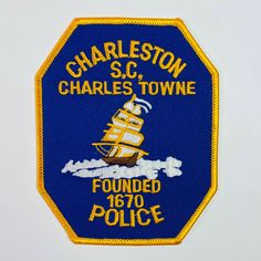 Police Uniforms, Police Officer, Police Badges, Police Lives Matter, Patches For Sale, Police Life, Police Patches, Blue Line, Sheriff