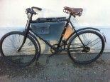 Velo Ersatzteile bestellen? Der Velo Onlineshop fuer Ersatzteile. Jetzt bestellen - http://www.fastbikeparts.ch/velo-bikes-shop-schweiz