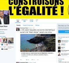 La+mort+de+Charles-Antoine+Casanova+:+Le+dérapage+de+Dominique+Sopo+sur+Twitter