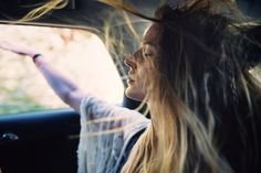 500px ISO » Beautiful Photography, Incredible Stories » Road Trips & Real Moments: The Beautiful Portraits of Andre Josselin