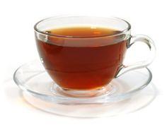 Stimmt es eigentlich, dass man mit Mate-Tee abnehmen kann? EAT SMARTER klärt auf.
