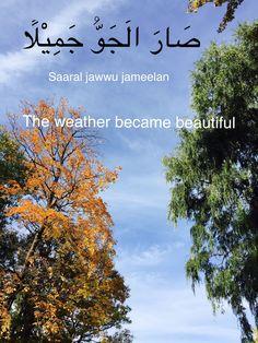 Learn easy Arabic #learnarabic #learnarabiclanguage #learnarabicworksheets
