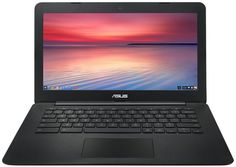 ASUS CHROMEBOOK 13 INCH GIGABIT WIFI REVIEW