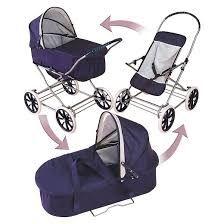 Image result for baby carrier basket